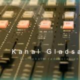 Kanal Gladsaxe Radio