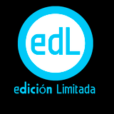 Edición Limitada Podcast