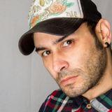 GARY DJ