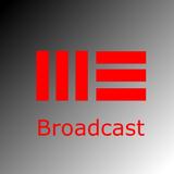 ME Broadcast