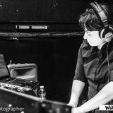 DJ Stormy Hadar Nimetz