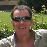 Kevin Grimshaw