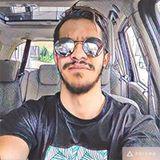 Omar Moue