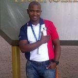 Tebello MaSdebe Mokhampane