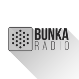Bunka Radio