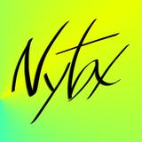 Nytox