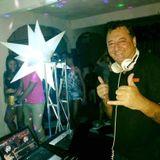 DJ Cleverson Guaruja