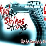Kool Strings 13-05-2018