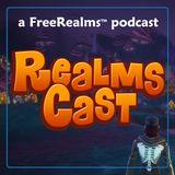 RealmsCast