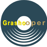Elysium mix by grashooper