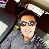 Safwan Umar