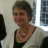 Manon Baldock