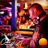 DJ Cal H