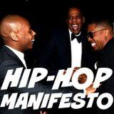 Episode #12: Is Kanye West Crazy?
