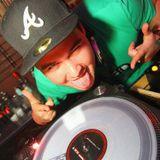 DJ Sasha R.
