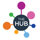TheHubCast