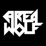 AreaWolf