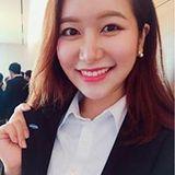 Eun-Hee Jin