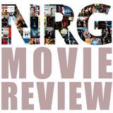 NRG movie review
