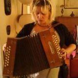 Paula Faircloth