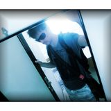 SHIFTY_DJ