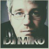 DJ - Miko - Demotape for a Radio Station (sadly recected)