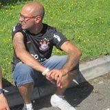 Vitor Soares