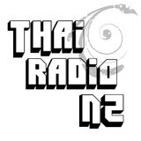Thai Radio Nz Dj Skull_Live_17-10-12