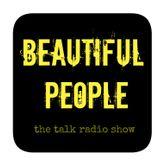 Beautiful People (G.Tasoulas)