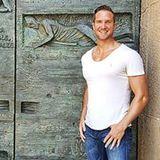 Chris Olner