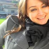 Joana Kapaj