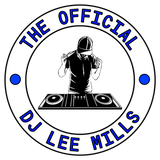 DJ LEE MILLS