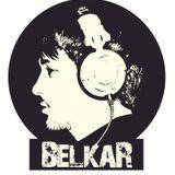 BelkaR