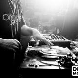 2012 Hip Hop pt1