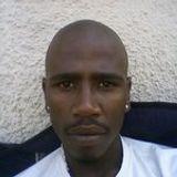 Tshidiso Mokgwamme