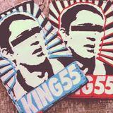 King55