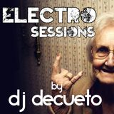 dj_deCueto