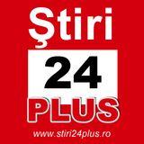 Stiri24 PLUS - RADIO