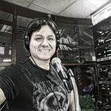 MODERN TALKING - LOS ESPECIALES CON LEO PRO - 26 DE DICIEMBRE DEL 2006