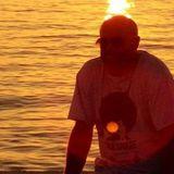 DJ Dean 'sunshine' Smith