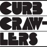 curbcrawlers