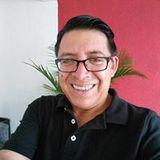Gerardo Munoz