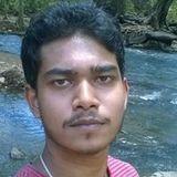 Pathum Dilshun