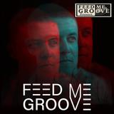 Feed Me Groove Presents