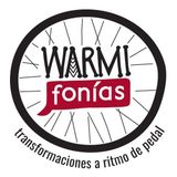 Warmifonias