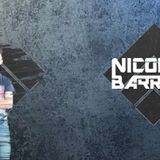 Nicolas Barroso