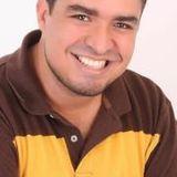 Alejandro Perea Materon