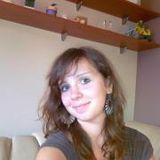 Sara Zachewicz