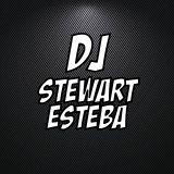 DJStewartEsteba