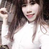 Quỳnh Napie